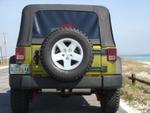 Beach_rear.JPG