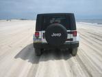Bethany_Beach_2007_167_-_Copy.JPG