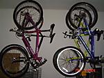 Bikes-group.jpg