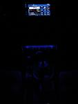 Blue_Neon.jpg