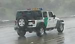 Border_Partol_JK_Dec_08_9367.jpg