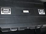 CIMG8044.JPG