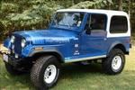 CJ7_new_wheels_.jpg
