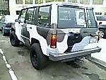 Camo_Trooper_rear.JPG