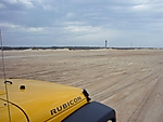 Cape_Hatterras_Lighthouse_from_beach_Large_.jpg