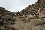 Copper_Cache_and_Knob_Hill_139.jpg