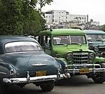 Cuban_Jeep.jpg