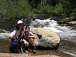 D2-009BearCreekDownstream4SM.jpg