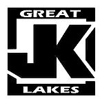 DECAL-JK-SQ_Great_Lakes_Rubi.JPG