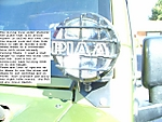 DS_PIAA_Light_With_Wiring.jpg