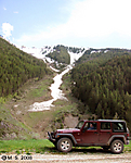 D_Grey_s_River_Rd_from_Alpine_2-17-2008.jpg