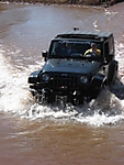 Denver_and_Jeeping_054_2_.jpg