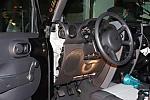 Driver_side_Speaker_01.jpg