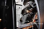 Driver_side_Speaker_05.jpg
