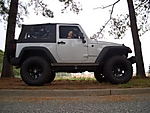 Dylan_Jeep.jpg