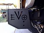 EVO_bumper.jpg