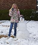 First_snowman.jpg