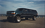 Ford_-_1997_Crew_Cab_2_.jpg