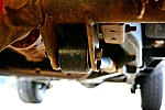 Front_Lower_Control_Arm_Mounting_0235_Small_.jpg