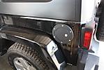 Fuel_Door_Resize.JPG