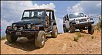 Georgia_Power_Jeeps.jpg
