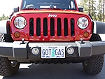 Got_Gas_Plate.jpg
