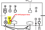 HCE-107D_connection.jpg