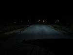 Headlight2.JPG