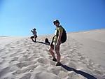 Hiking_Dunes.JPG