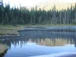 Huff_Lake.JPG