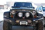 JK_2008_01-26_8.jpg