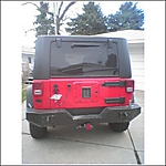 JK_rear1.jpg