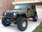 Jakes_JK_Jeep.jpg