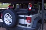 Jeep-JK_001.jpg
