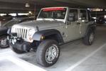 Jeep-JK_005.jpg