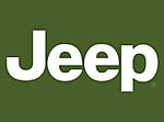 Jeep-Logo4.jpg