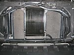 Jeep-TranyCooler_012_Medium_.jpg