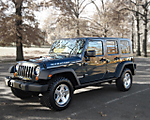Jeep-Wallpaper-1280.jpg