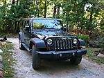 Jeep-four-door.JPG