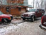 Jeep-ice2.JPG