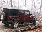 Jeep-ice3.JPG