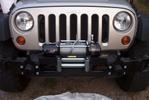Jeep-winch_016.jpg