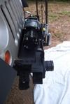 Jeep-winch_018.jpg