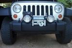 Jeep-winch_024.jpg