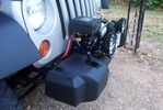 Jeep-winch_026.jpg