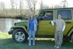 Jeep012007_005_Medium_.jpg