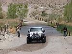 Jeep1211.jpg