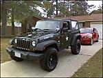Jeep126.jpg