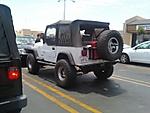Jeep139.jpg