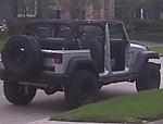 Jeep194.JPG